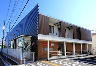 上福岡おひさま保育園の保育方針